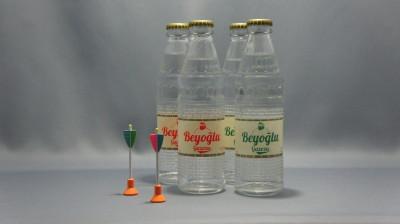 Beyoğlu Soda