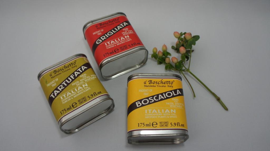 İl Boschetto