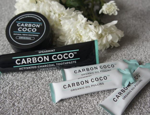 Carbon Coco
